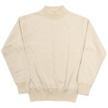 USN Cotton Sweater White(2020)