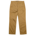 Officer Trousers Standard Type2 USMC Khaki