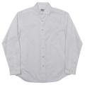 Widespread Shirt White
