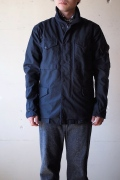 WORKERS M-65 Mod. Black-1