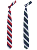 Silk Repp Tie 2020 SS