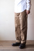 WORKERS Work Pants, Chino-1