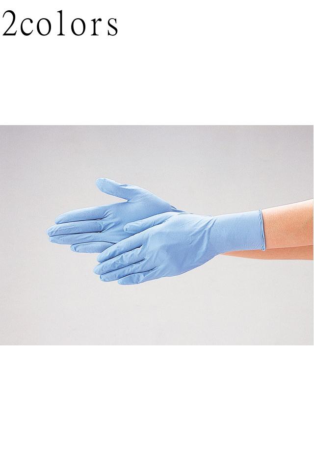 エブノニトリル手袋510520