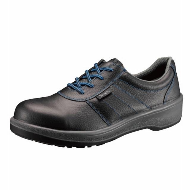 シモン安全靴7513