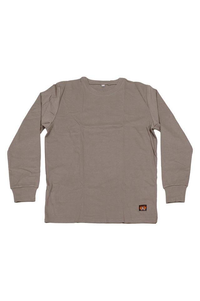 防炎Tシャツ