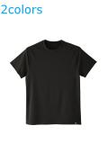 高級Tシャツ