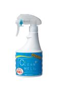 クリーンメル除菌消臭