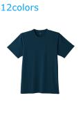 009Tシャツ