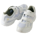 静電気帯電防止靴