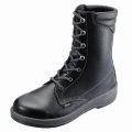 simon安全靴7533