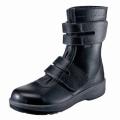 安全靴シモン7538