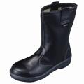simon安全靴半長靴