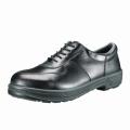 安全靴8511DXメイン