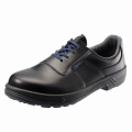 シモン安全靴8511メイン