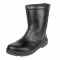 安全靴半長靴8544