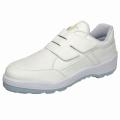 静電靴8818N