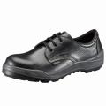 シモン安全靴AA11