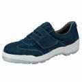 simon安全靴AA18BV