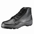 シモン安全靴AA22