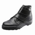 simonAA28安全靴