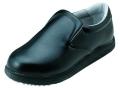 食品衛生安全靴