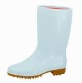 暖かい食品衛生長靴