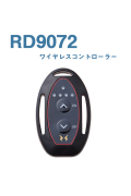 RD9072