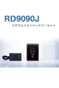 RD9090J