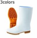 衛生長靴通販メイン