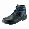 シモン安全靴SL22ブルー