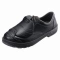 シモン安全靴SSシリーズ甲プロテクタSS11