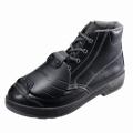 シモン安全靴SSシリーズ甲プロテクタSS22