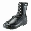 シモン安全靴SSシリーズ甲プロテクタSS33