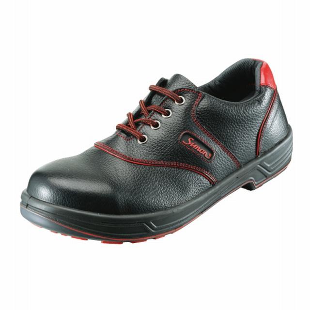 シモン安全靴SL11