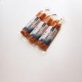 【熊本城復旧支援対象商品】うに百選 うにまめ 120g 3袋