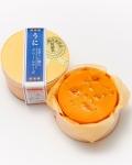うにクリームチーズ 120g1個