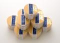 うにクリームチーズ120g 10個