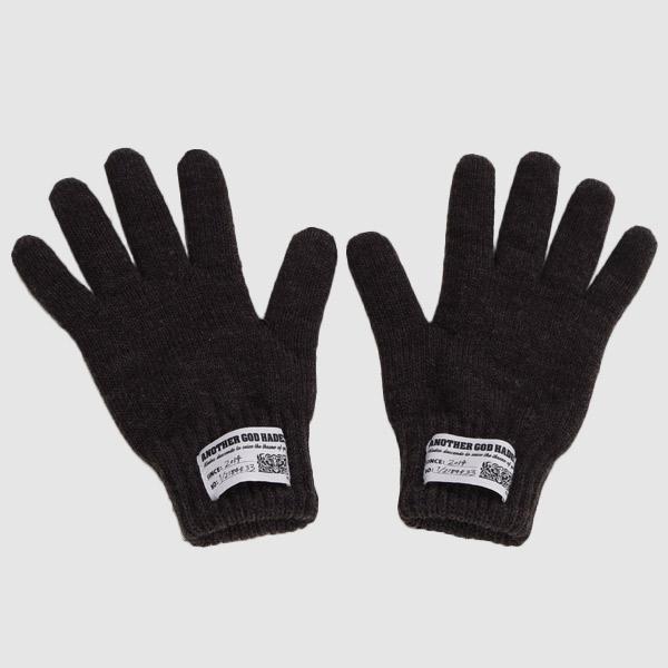 【手袋】ANOTHER GOD HADES-HADESタグ