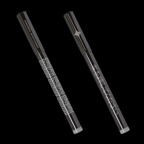 【ホール景品】【i-STYLES真鍮製PloomTECHケース】
