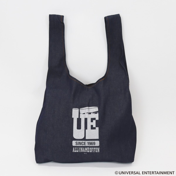 【福袋】UNI-MARKET chance bag 2020