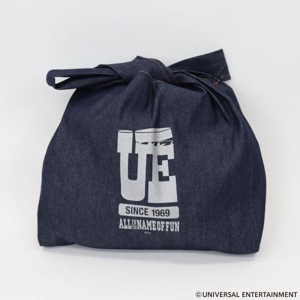 【福袋】UNI-MARKET chance bag 2020