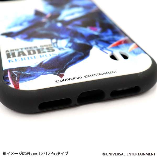 【iPhoneケース】ANOTHER GOD HADES