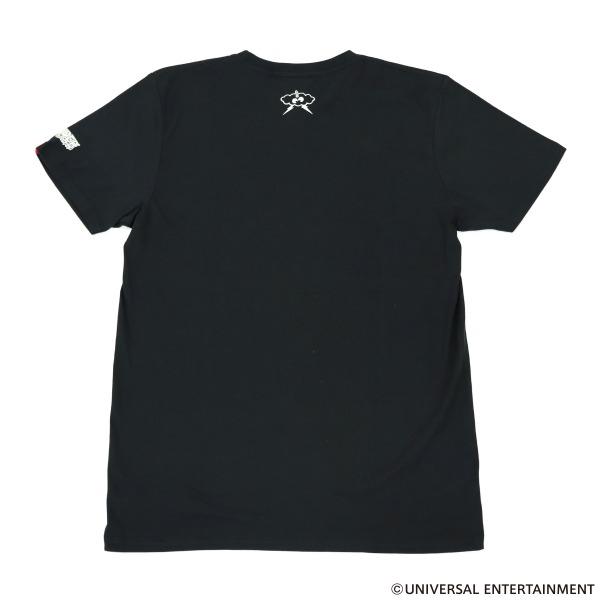 【Tシャツ】サンダーVライトニング