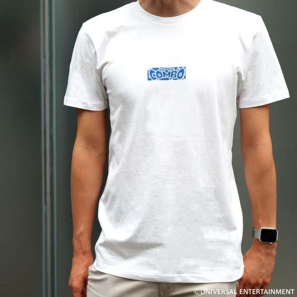 【Tシャツ】ギャンブルコンボ2