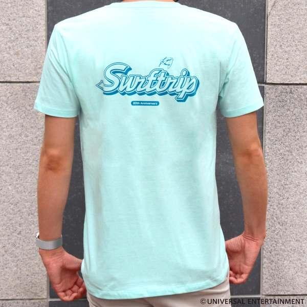 【Tシャツ】サーフトリップ