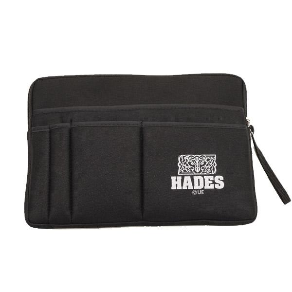 【バッグインバッグ】HADES