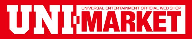 UNI-MARKET
