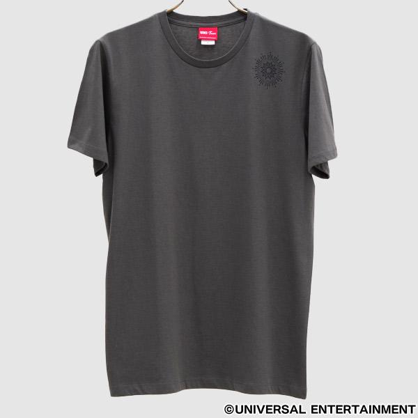 【Tシャツ】ハナビ-UNI-MARKET 5th ver.