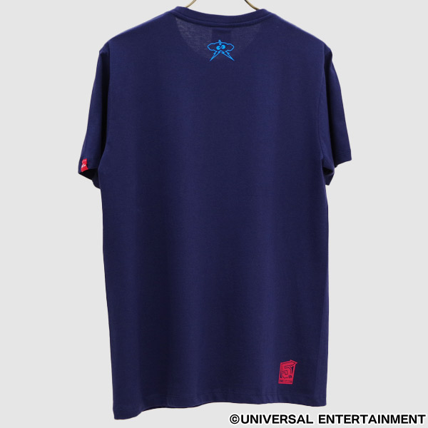 【Tシャツ】サンダーV-UNI-MARKET 5th ver.