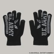 【手袋】ANOTHER GOD HADES-U.E.ARMY
